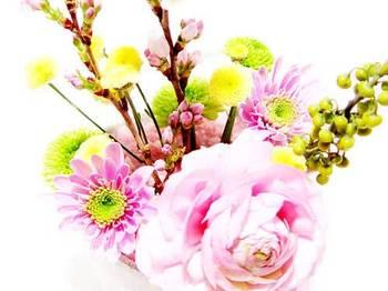 Flower302_500x375_2