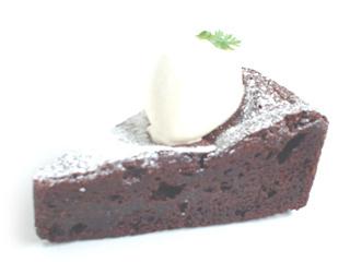 Cake_20d