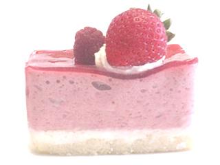 Cake_24d