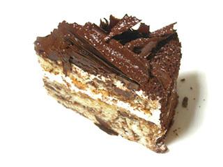 Cake_33d