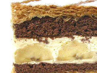 Cake_34d