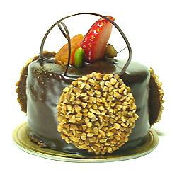 Cake_6_6